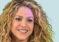 Shakira arrasa Barcelona con esta inusual fotografía. Descubra por qué