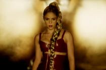 «Me gusta» es el nuevo sencillo de Shakira junto al reguetonero Anuel AA