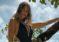 ¡Espectacular! Shannon de Lima levantó la temperatura en redes con este bikini negro (Fotos)