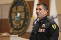 Policías investigan intento de secuestro de niña en el sur de Florida