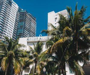 Fuga de monóxido de carbono en hotel de Miami Beach intoxicó a 9 personas