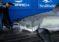 Enorme tiburón de 12 pies fue visto en las costas de Daytona Beach