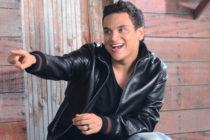 Silvestre Dangond vende uno de sus costosos «Juguetes»