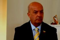 """Planean entregar al TIAR «lista negra"""" para sancionar """"testaferros"""" de Maduro"""