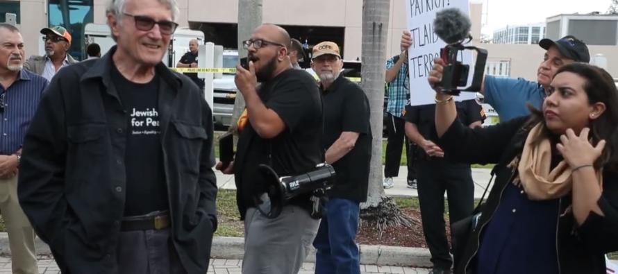 Florida Man Challenge: la nueva sensación de las redes sociales