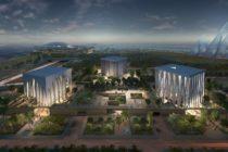 Sinagoga será principal atractivo de complejo religioso en Abu Dhabi