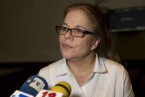 El SIP lamentó que el régimen cubano siga reprimiendo la libertad de prensa