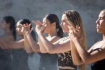 Siudy Garrido presenta súper producción de flamenco multidimensional en Miami