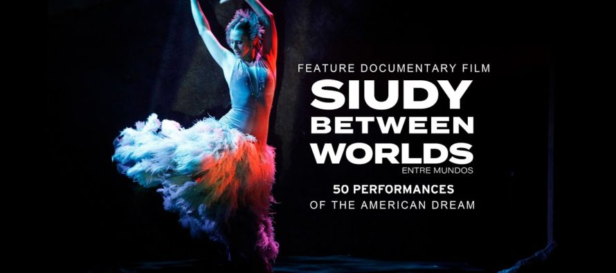Siudy Between Worlds presente en el Miami Film Festival (+videos)