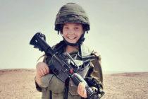 Unidad naval Snapir de Israel cuenta con un tercio de mujeres en sus filas