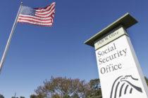 Seguridad Social hoy y mañana: ¿Por qué es tan importante que mi bebé tenga un número de Seguro Social?