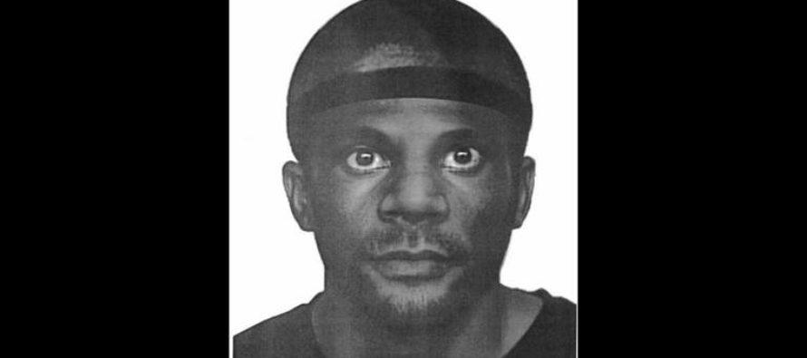 Policía de Miami busca a sospechoso de intentar secuestrar a una niña en Miami
