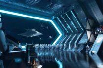 Disney abre nuevo parque de Guerra de las Galaxias este diciembre en Orlando
