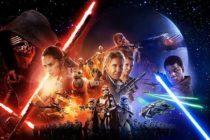 """""""La guerra de las galaxias"""" cuenta con elementos judíos"""