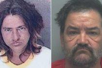 Encuentran el autor de un asesinato en Florida… 21 años después