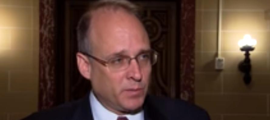 Subsecretario del Tesoro de EEUU sostiene que la ayuda del Hezbolá a Maduro es significativa