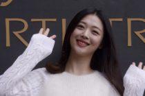 Cantante de K-Pop fue encontrada muerta víctima de ciberacoso en Corea del Sur
