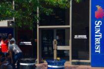 Autor del tiroteo en un banco de SunTrust enfrentará la pena de muerte si es declarado culpable