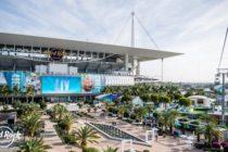 Miami será escenario del primer Super Bowl 5G de la historia