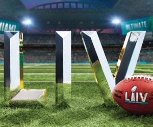 Miami se prepara para albergar una Super Bowl histórica