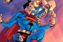¡Una buena noticia! Dos películas de Superman serán lanzadas en 2020 por DC