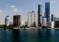 Este 11 de marzo será la discusión de Boomtown sobre el crecimiento en la Florida Central