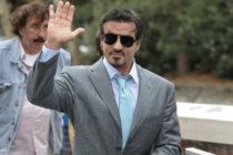 Festival de Cine en Punta Cana contará con Sylvester Stallone