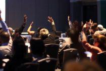 Capacitarán más de 2.500 docentes de las escuelas públicas de Miami-Dade en el Synergy Summer Institute