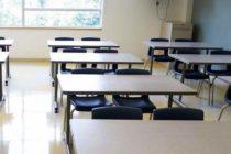 El Departamento de Educación de Florida recomienda que todas las escuelas permanezcan cerradas hasta el 1 de mayo