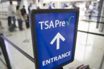 Trabajador de la Administración de Seguridad del Transporte del Aeropuerto de Fort Lauderdale dio positivo por coronavirus