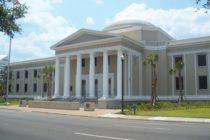 ¡Ya no hará falta! Corte Suprema de Florida revierte su decisión de unanimidad para la pena de muerte