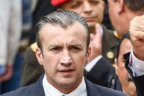 Conozca la Corporación Siria uno de los grupos de la delincuencia organizada que gobierna en Venezuela