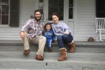 Padres perdieron custodia de su hijo en Florida al negarse a que reciba quimioterapia