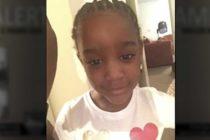 Acusaron a madre de niña de 5 años que reportaron desaparecida en Florida