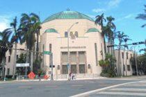 Un Miami que no conocías: capital mundial de sobrevivientes del Holocausto