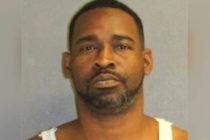 Hombre en Florida lanzó agua hirviendo a niño de tres años por orinar en el piso