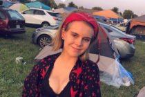 Adolescente de 13 años apuñaló a estudiante universitaria en Nueva York