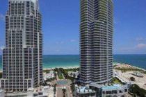 El Penthouse más grande de Miami Beach en venta en $ 48 millones
