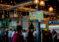 Evita las multitudes y disfruta del Super Bowl en esta cervecería local