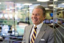 Forbes dio a conocer a las personas más ricas del sur de Florida