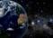 ¡Efecto Coronavirus! ¿Qué pasa por la inusual quietud de la Tierra por combatir la pandemia?