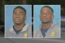 Jugadores de fútbol americano juvenil baleados en Miami estaban «en el lugar y el momento equivocado»