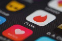 ¿Que hacen los que más ligan en Tinder?