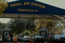 FBI presume que el ataque en Pensacola fue un acto terrorista
