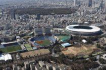 Un año para los Juegos Olímpicos del futuro en Tokio 2020