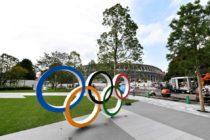 Juegos Olímpicos Tokio 2020 podrán verse afectados por coronavirus