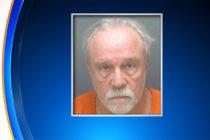 Arrestaron a maestro jubilado septuagenario por agresión sexual en Miami-Dade