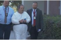 Anthony Todt confesó el homicidio de su esposa, tres hijos y el perro…se desconoce el motivo