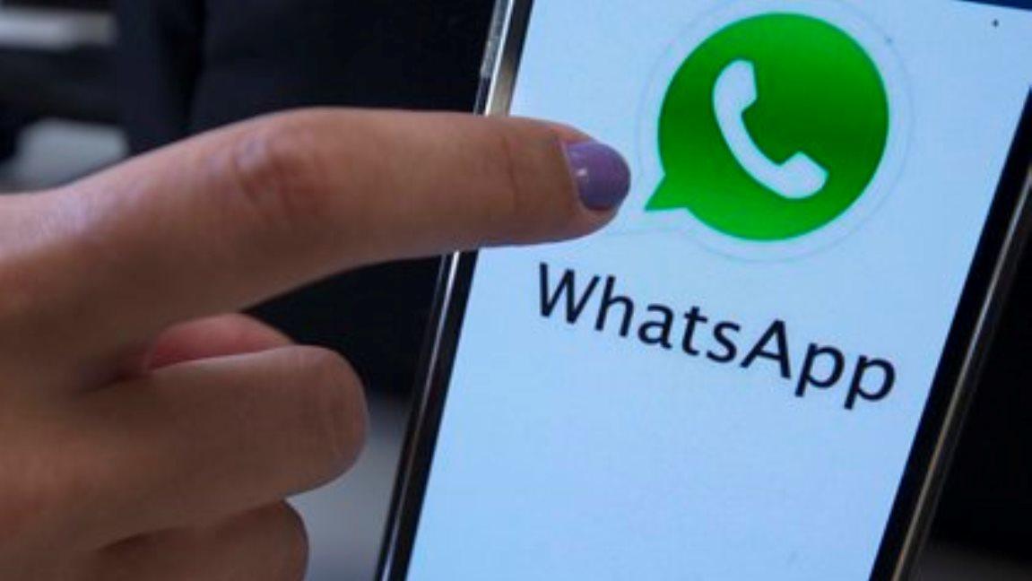 Tras rechazo de usuarios Whats App aplaza el cambio de sus políticas