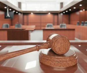 Médico de Delray Beach condenado a 9 años de prisión por posesión de pornografía infantil